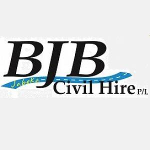 BJB Civil Hire  P/L
