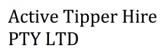 Active Tipper Hire PTY LTD