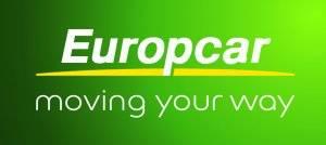 Europcar Australia Pty Ltd