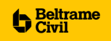 Beltrame Civil
