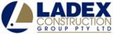Ladex Construction Group Pty Ltd