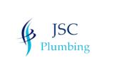 JSC Plumbing