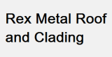 Rex Metal Roof and Clading