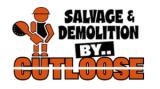 Cutloose Concrete Cutting, Drilling & Demolition