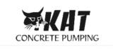KAT Concrete Pumping
