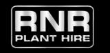 RNR Plant Hire