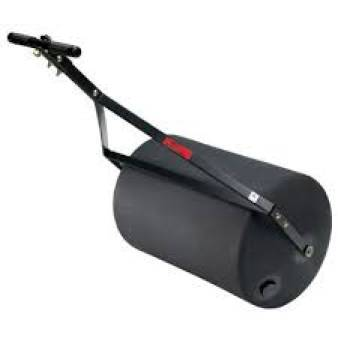 Lawn Roller for hire