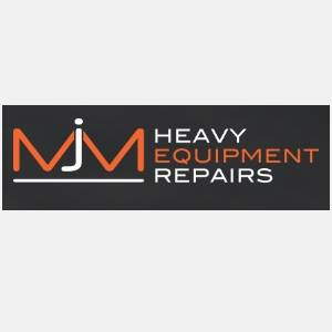 MJM Heavy Equipment Repairs