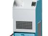 Movincool Portable Air Conditioner