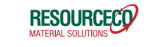 ResourceCo Material Solutions (NSW/QLD)
