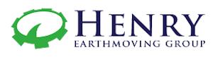 Henry Earthmoving Group