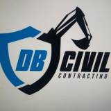 DB Civil Contracting
