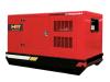 60 kVA Diesel Generator