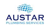 Austar Plumbing Services