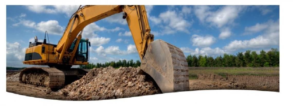 A & J Gray Excavations Pty Ltd
