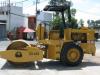 Caterpillar Cs433 6.7 Tonne Smooth Drum Roller