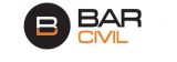 BAR Civil