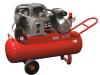 15cfm Petrol Portable Air Compressor
