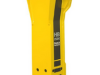 Atlas Copco HB 2500 Hydraulic Rock Breaker