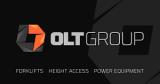 OLT Group (Orange Lift Truck & NH Equipment)