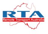 Remote Transport Australia Pty Ltd