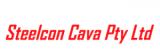 Steelcon Cava