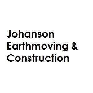Johanson Earthmoving & Construction