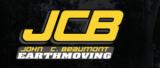 John C Beaumont Earthmoving