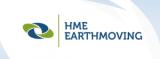 HME Earthmoving
