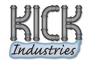Kick Industries Pty Ltd