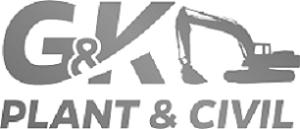 G & K Plant & Civil