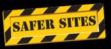 Safer Sites