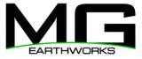 MG Earthworks