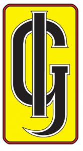 Gent Industries