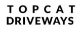 Topcat Driveways