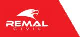 Remal Civil