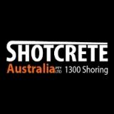 Shotcrete Australia Pty Ltd
