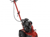 STUMP GRINDER - SMALL