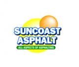 Suncoast Asphalt