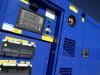 Nugen S20PS 20 kVA Generator