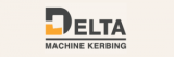 Delta Machine Kerbing