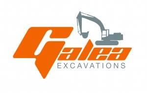 Galea Excavation & Drainage