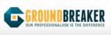 Groundbreaker Pty Ltd