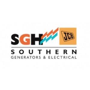 Southern Generators & Electrical Pty Ltd