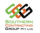 Southern Contracting Group