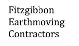 Fitzgibbon Earthmoving Contractors