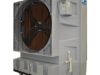 AIR COOLER EVAPORATIVE - MEDIUM 3 SPEED