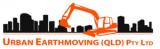 Urban Earthmoving (QLD) PTY LTD