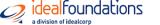 Ideal Foundations (NSW, ACT, VIC, SA)