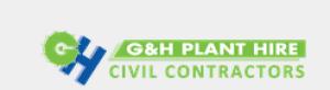 G & H Plant Hire